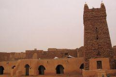 15.-Moschea-di-Chinguetti