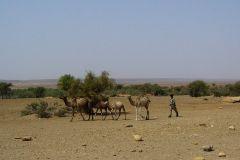 7.-Mauritania_deserto